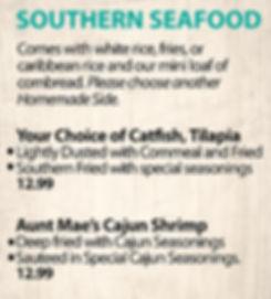 Southern Seafood 2020.jpg