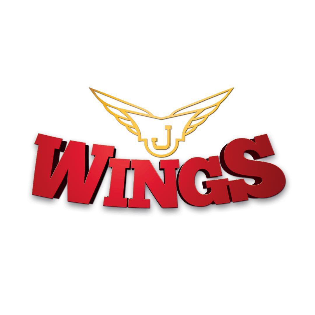 jay wings logp
