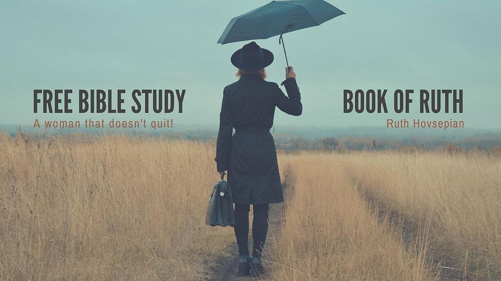Book of Ruth Study.jpg