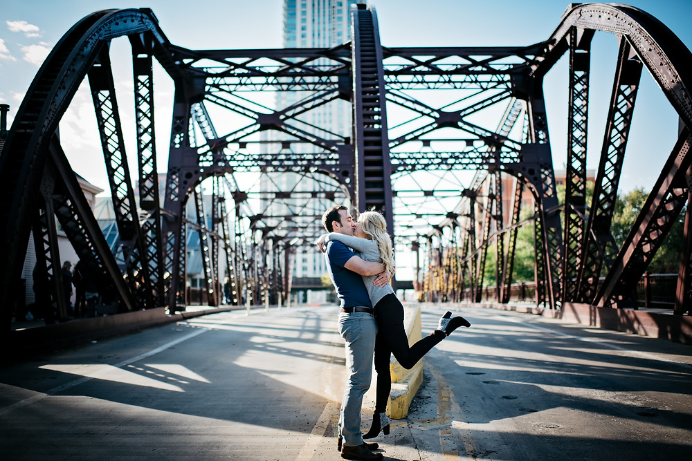 chicago_wedding_photographer_chicago_engagement_fall_engagement_lurie_gardens_the_bean_Cloud_gate_river_walk_kenzie_bridge_planetarium_chicago_skyline_Millennium_park_nancy_marie_photography_kenzie_bridge_wrigley_building_DSC_7350-Edit.jpg