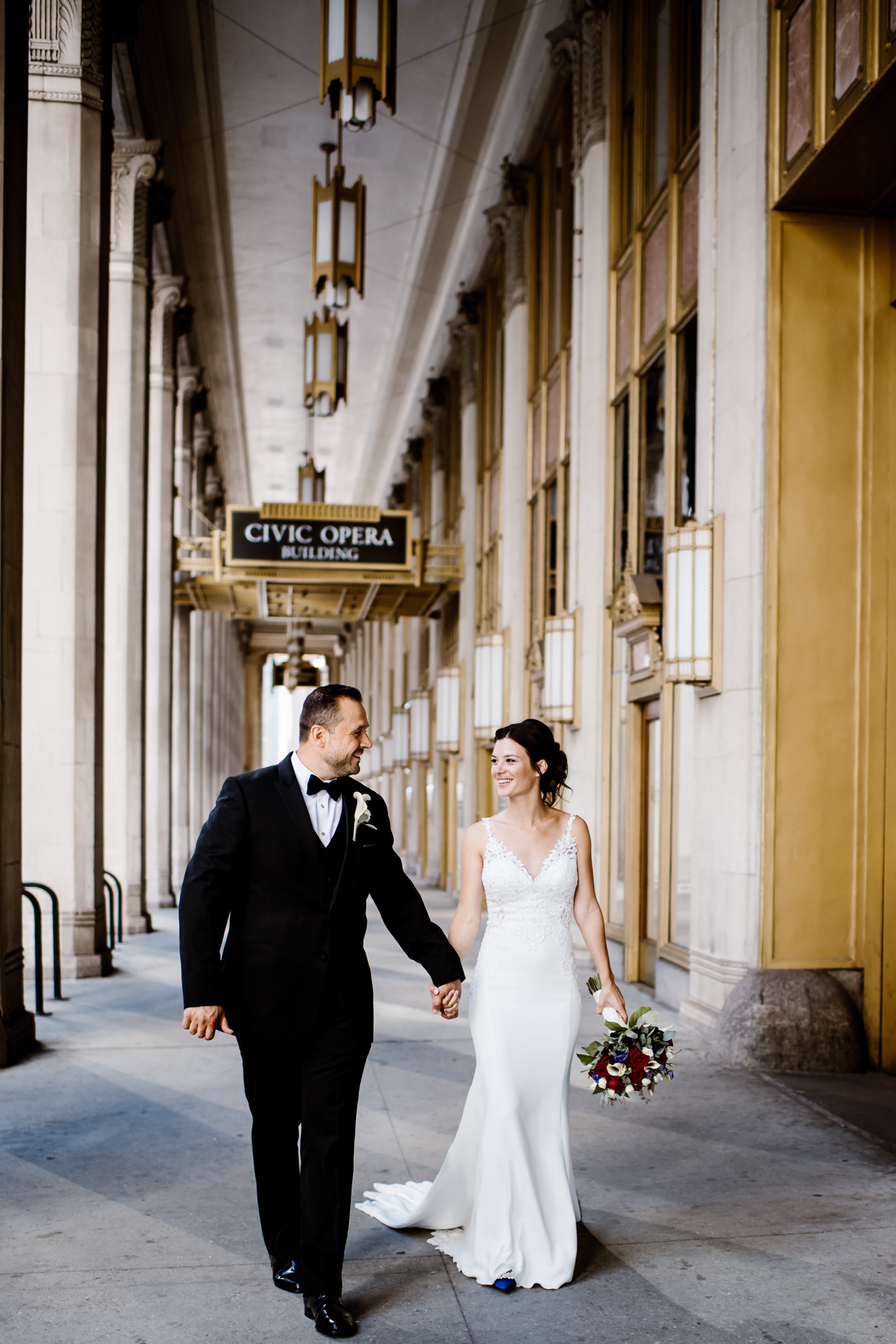 chicago_wedding_photographer_nancy_marie_photography-2