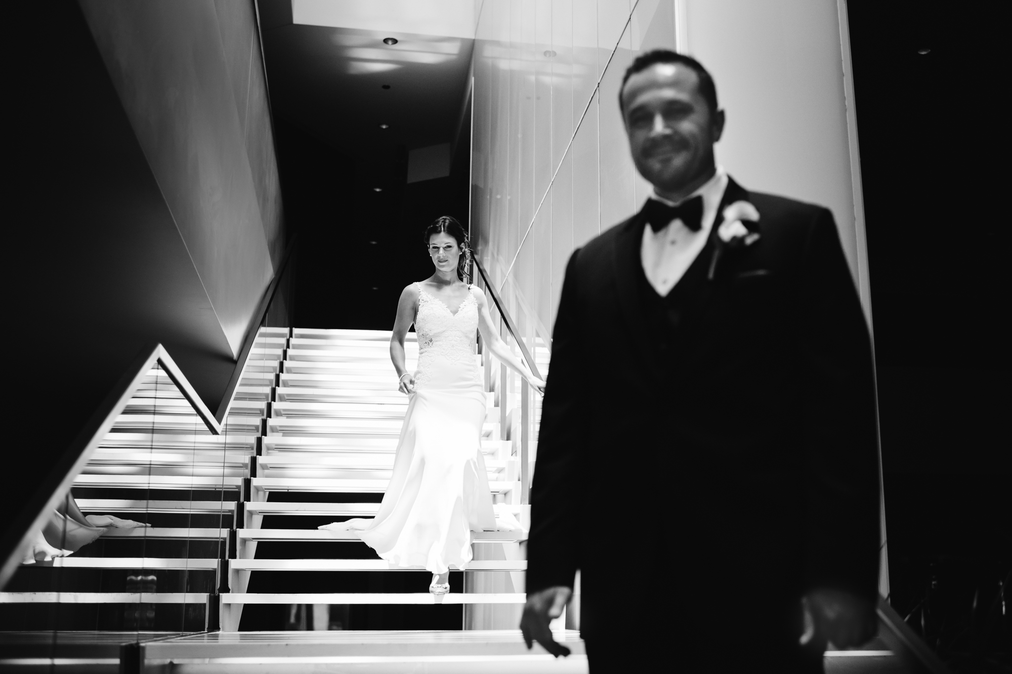 chicago_wedding_photographer_nancy_marie_photography