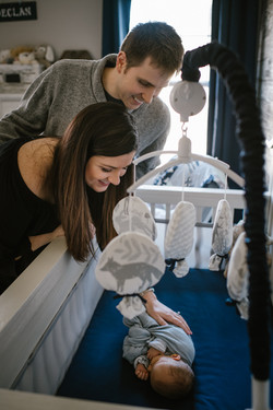 Chicago-Lifestyle-newborn-session-nancy-marie-photography-5