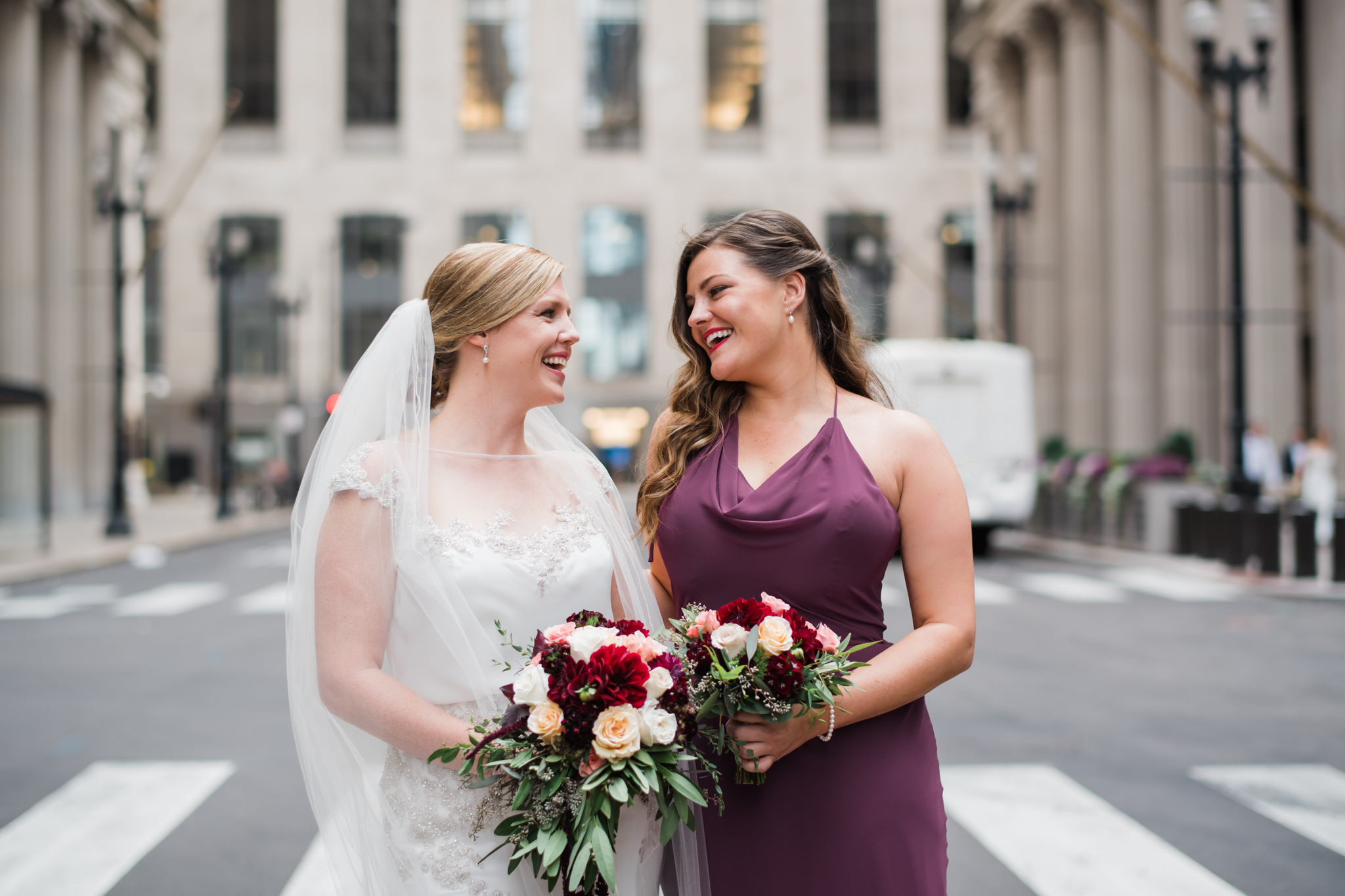 chicago_rookery_wedding_nancy_marie_photography