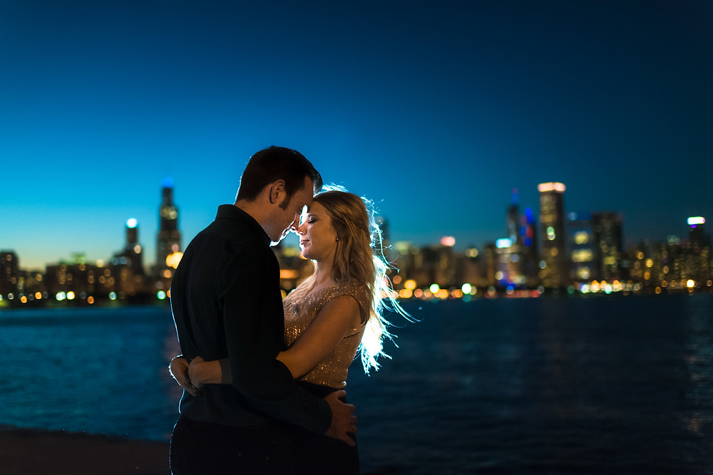 chicago_wedding_photographer_chicago_engagement_fall_engagement_lurie_gardens_the_bean_Cloud_gate_river_walk_kenzie_bridge_planetarium_chicago_skyline_Millennium_park_nancy_marie_photography_kenzie_bridge_wrigley_building_DSC_8178-Edit.jpg
