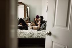 chicago-photographer-maternity-session-Edit
