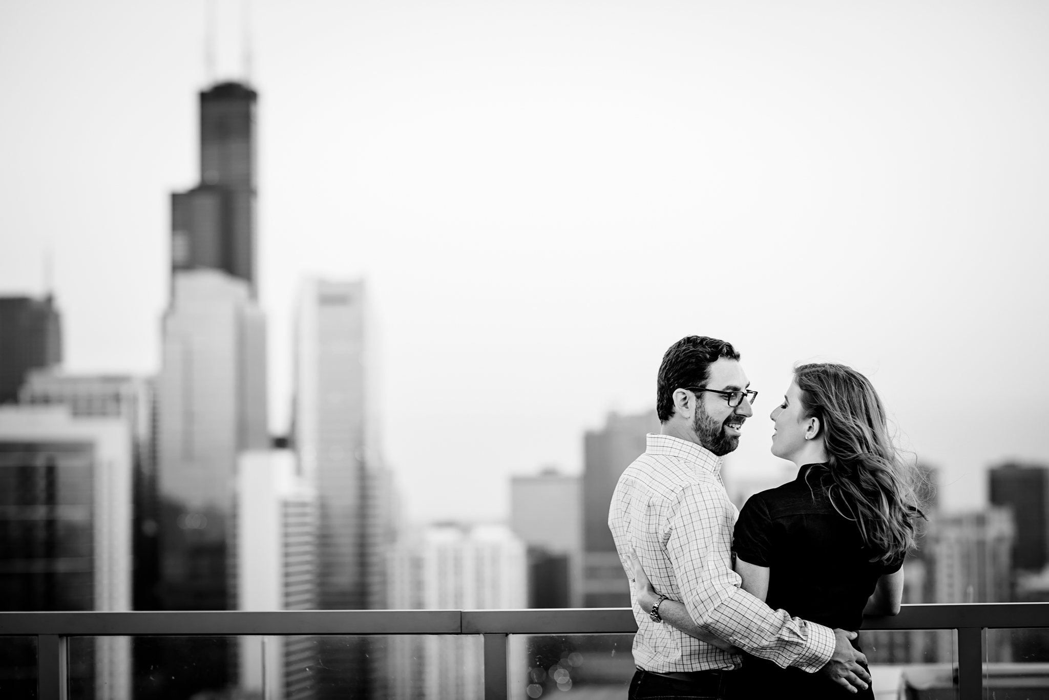 chicago_engagement_session_nancy_marie_photography-2