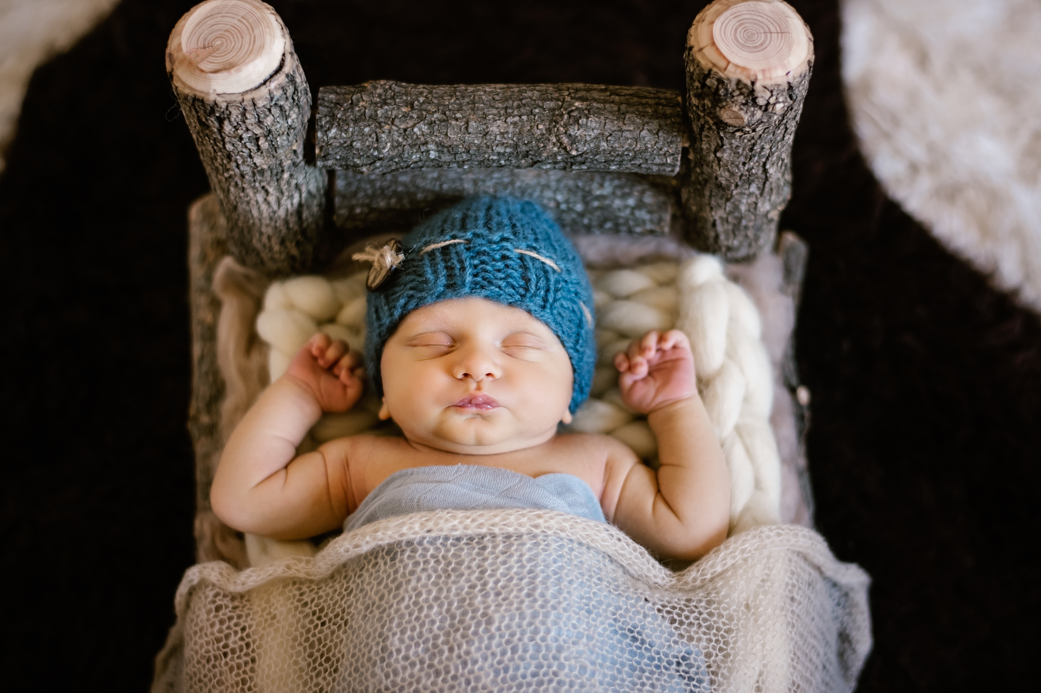 Chicago-Lifestyle-newborn-session-nancy-marie-photography-27