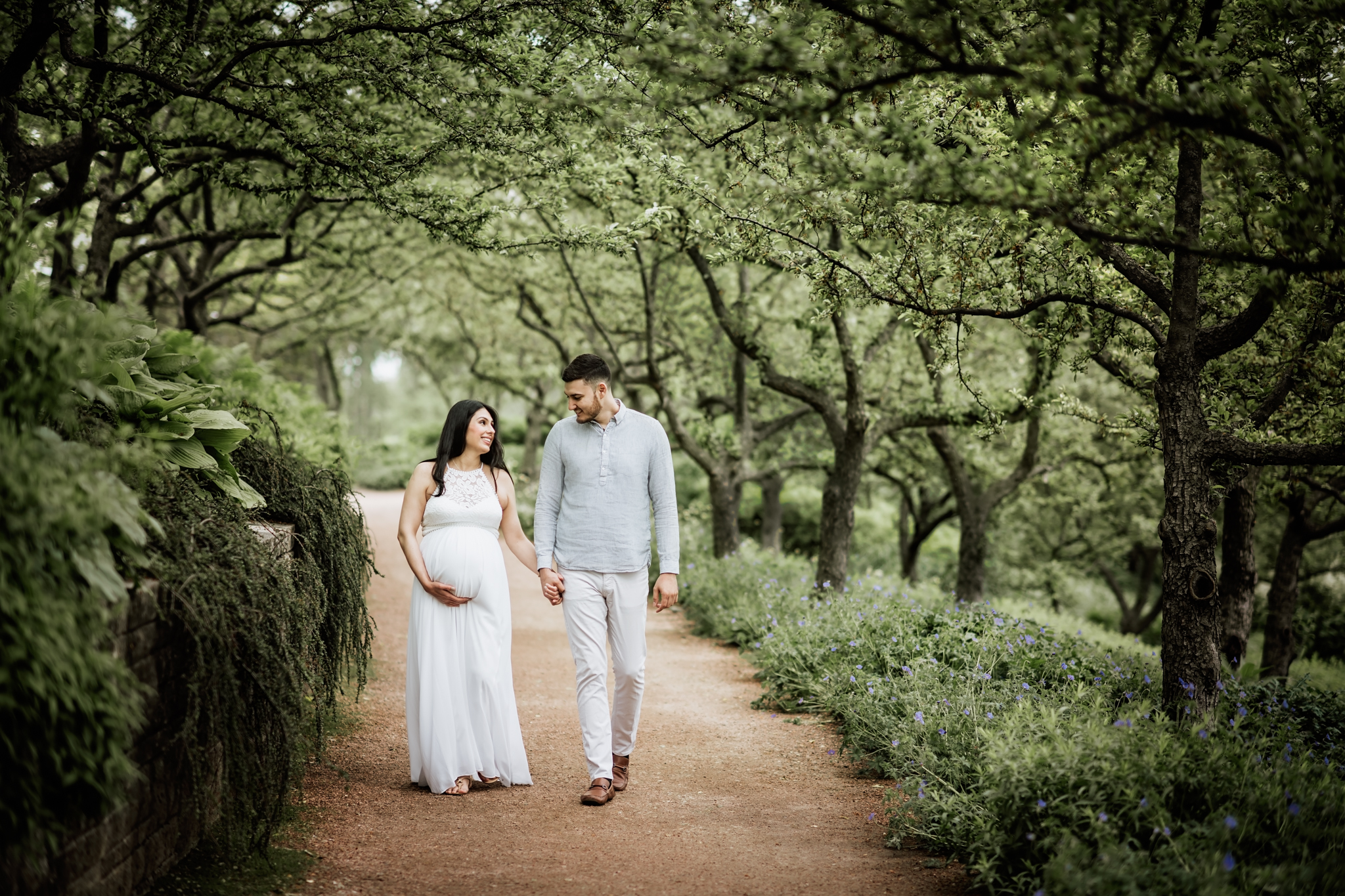 chicago_maternity_session_nancy_marie_photography-2