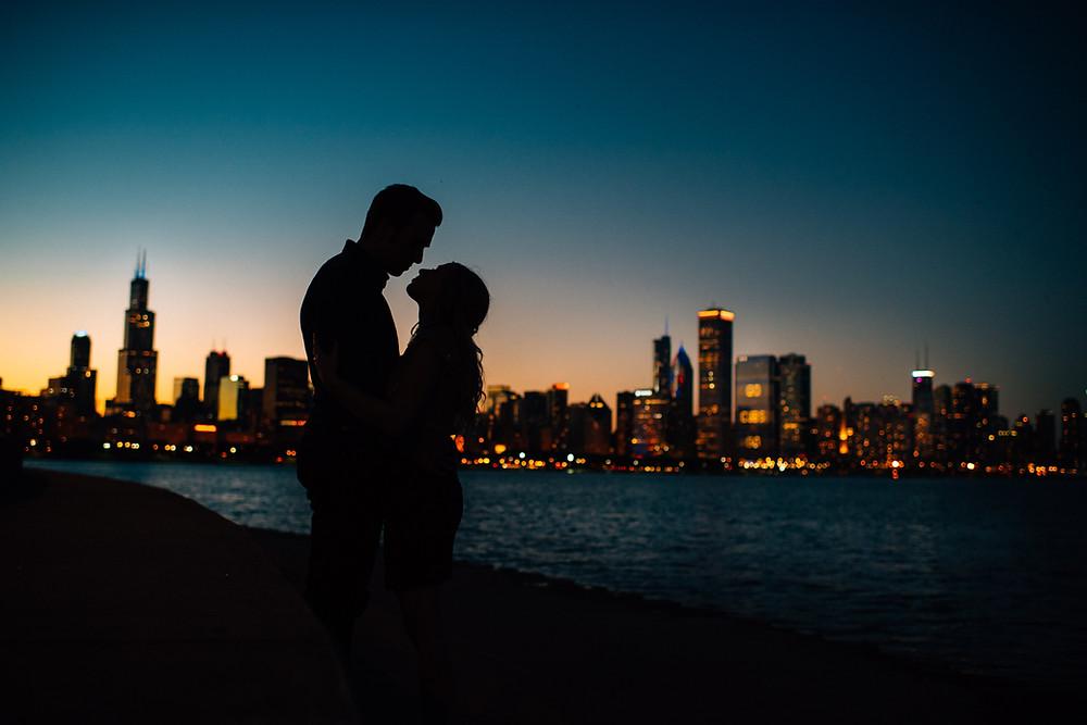 chicago_wedding_photographer_chicago_engagement_fall_engagement_lurie_gardens_the_bean_Cloud_gate_river_walk_kenzie_bridge_planetarium_chicago_skyline_Millennium_park_nancy_marie_photography_kenzie_bridge_wrigley_building_DSC_8158.jpg