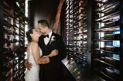 chicago_wedding_photographer_nancy_marie_photography-3