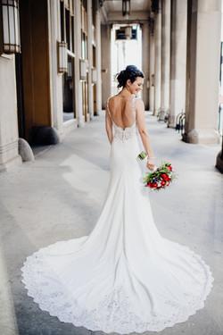 chicago_wedding_photographer_nancy_marie_photography