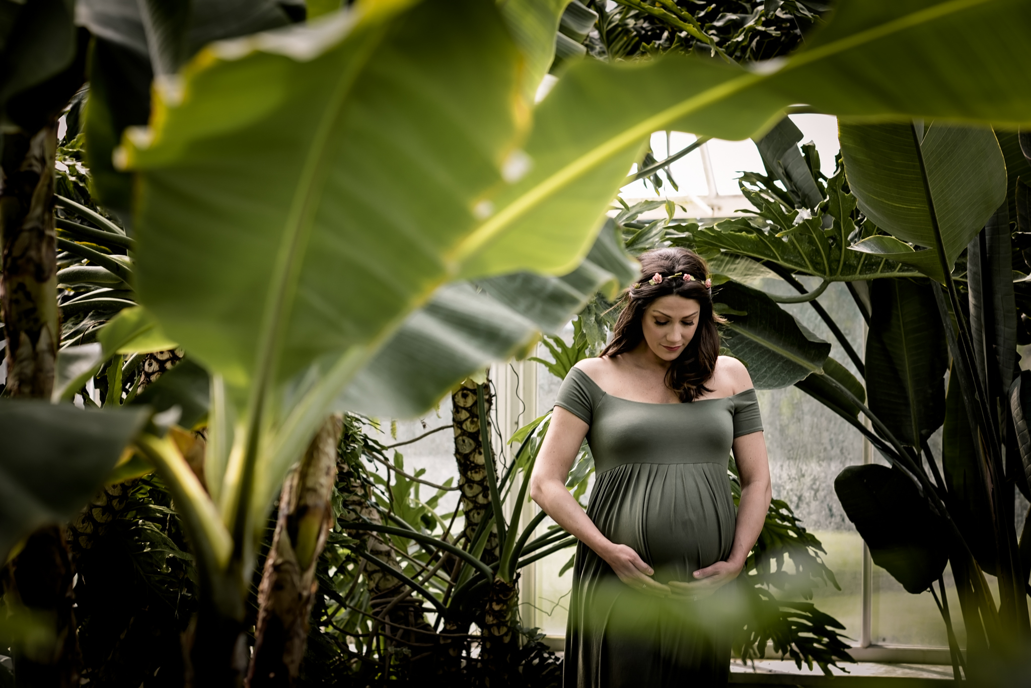 Chicago-maternity-session-chicago-family-photographer-chicago-maternity-photography-maternity-sessio