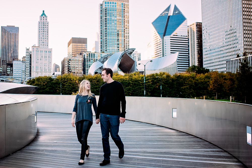 chicago_wedding_photographer_chicago_engagement_fall_engagement_lurie_gardens_the_bean_Cloud_gate_river_walk_kenzie_bridge_planetarium_chicago_skyline_Millennium_park_nancy_marie_photography_kenzie_bridge_wrigley_building_DSC_8011-Edit.jpg