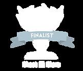 finalistshootshare.png