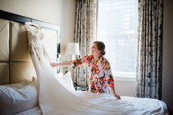 chicago_rookery_wedding_nancy_marie_photography-3