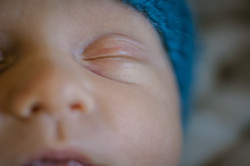 Chicago-Lifestyle-newborn-session-nancy-marie-photography-33