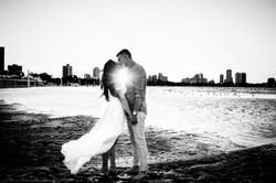 chicago_wedding_photographer_nancy_marie_photography-3