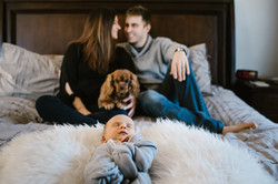 Chicago-Lifestyle-newborn-session-nancy-marie-photography-1