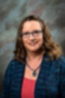 Melanie Thompson   Resume Writer   Billings, MT