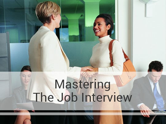 mastering the job interview.jpg