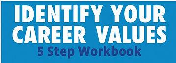 Career Values workbook.JPG