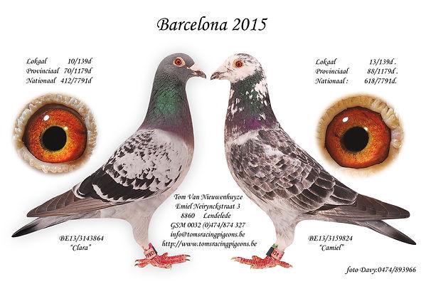 barcelona's.jpg
