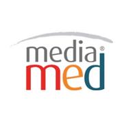 Logo Mediamed.png