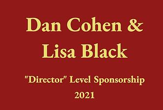 Dan Cohen & Lisa Black 2021.png