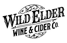 Logo - Wild Elder.png