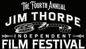 Logo 4th JTIFF No Date.png