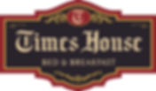 LOGO Times House 2020 high res.jpg