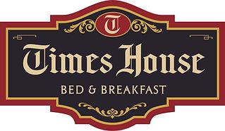 LOGO Times House 2020 high res.jpg