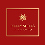 Kelly Suites Logo.png