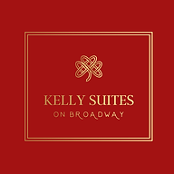 Kelly Suites Logo.png