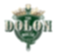 LOGO - Dolon House 2020.png