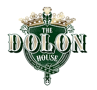 LOGO - Dolon House 2020.png
