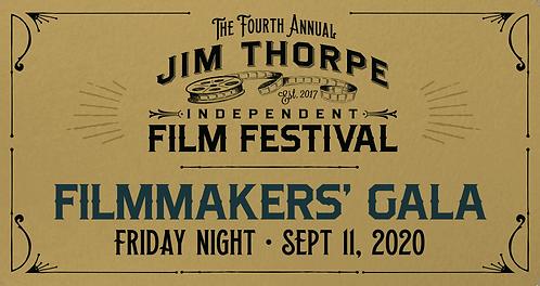 Filmmakers' Gala