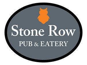 LOGO Stone Row 2020.jpg