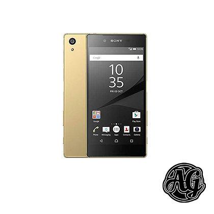 Sony Xperia Z5 3GB + 32GB ( Secondhand )