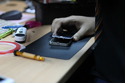 Amar Gadget iPhone Murah Putrajaya