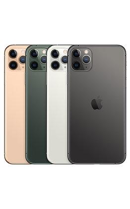IPHONE 11 PRO MAX ( NEW )