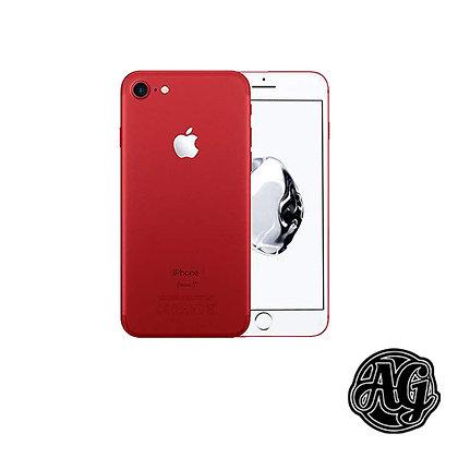 iPhone 7 ( Secondhand )