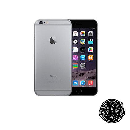 iPhone 6 Plus ( Secondhand )