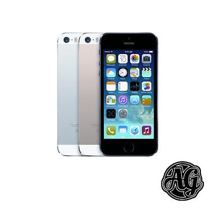 iPhone 5s ( Secondhand )