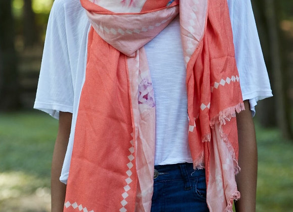 Happily Ever After Scarf/Wrap