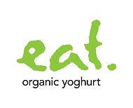EOY-Logo-FA.jpg