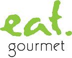 EG-Logo-FA.jpg