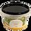 Thumbnail: Kubu Mango Coconut Yoghurt