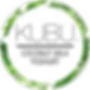 Kubu_Logo_Round.png